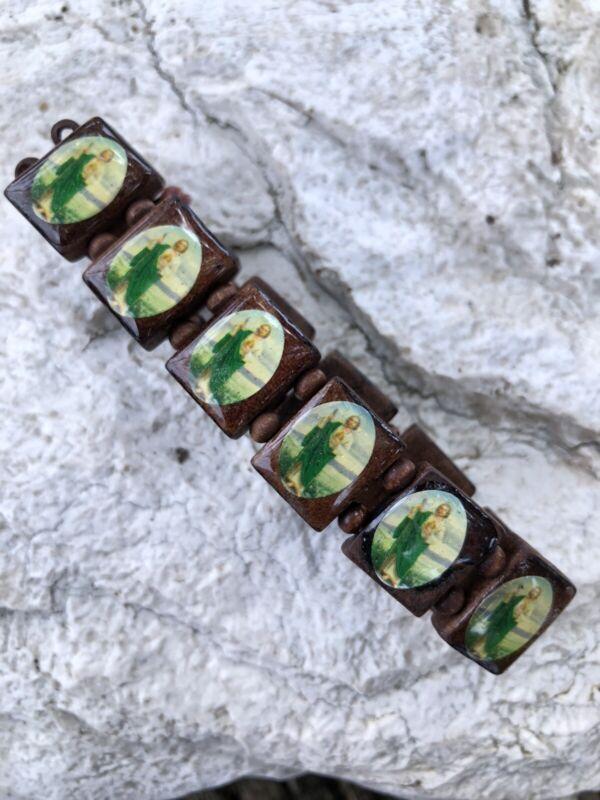 Replica Twilight St Jude Bella bracelet