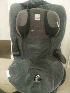Safe-n-Sound Booster Seat for $30