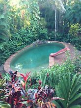 Fannie Bay - independent living, expenses included, close to bus Fannie Bay Darwin City Preview