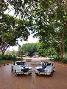 Wedding Car Hire Sydney City Inner Sydney Preview