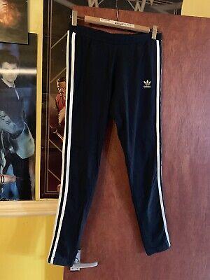 adidas leggings 12