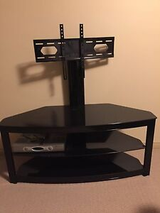 """Up to 60"""" flat screen tv stand"""