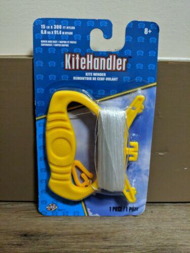 kite handler kite string winder 15lb x