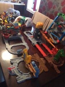 Kids toys $40 for all