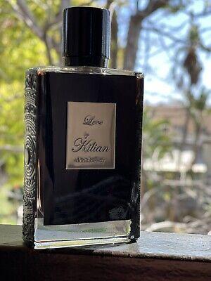 Kilian - Love 1.7 fl oz