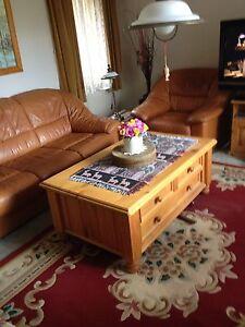 Coffee table Werrington Penrith Area Preview