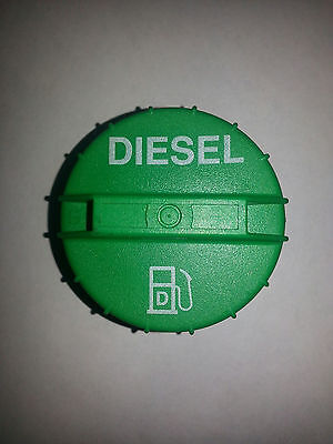 Bobcat Diesel Fuel Cap 453 463 543 553 More Skid Steer Fits Many Models