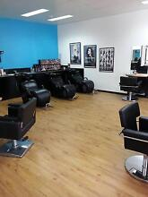 Hair dressing / Beauty Salon for sale - Northern Suburbs Woonona Wollongong Area Preview