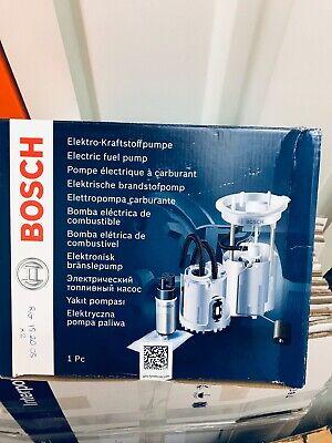 Fuel Tank Sender Unit 0986580366 Bosch Gauge 1613302780 1525Y4 Quality New