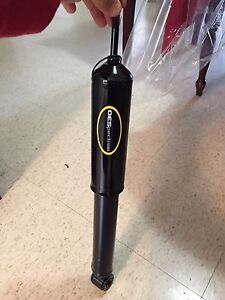 Rear Shock Absorbers for Honda Civic - BRAND NEW