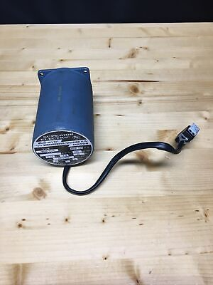 Superior Electric Slo-syn Synchronous Stepping Motor M093-fd14