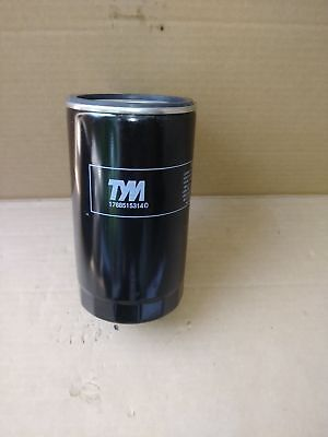 Mahindratym Oem 17685153140 Transmission Filter Cartridge