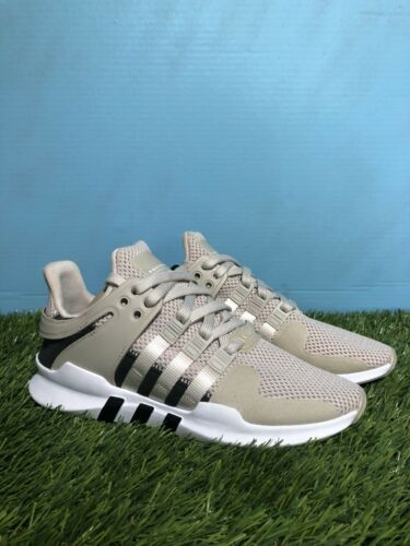 eqt support adv cq0918 casual shoes white