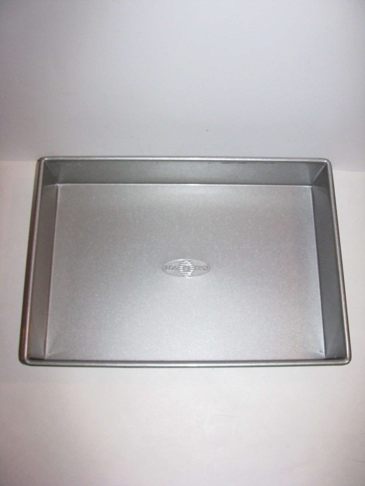 Usa Pans, Rectangle Cake Pan, Baking Pan, New 2nds