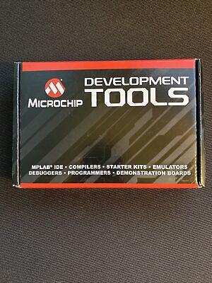 Microchip Development Tools Pictail Board Sd Mmc Cards Ac164122 Bur112412045