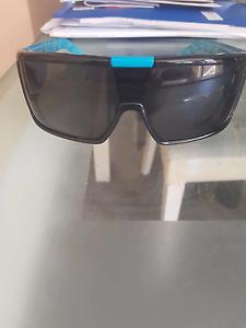 Dragon sunglasses Windale Lake Macquarie Area Preview