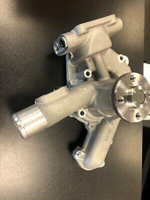 Yanmar Water Pump 123900-42102