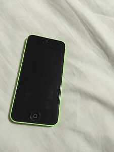 iPhone 5c mint condition for sale  Windsor Region Ontario image 1