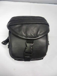 Leather-Camera-Bag-Bumbag