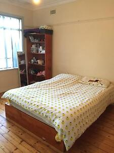8km to City. Couple $180/week West Footscray Maribyrnong Area Preview