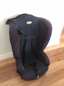Toddler car seat in good condition Hillarys Joondalup Area Preview