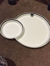 Chip and dip platter Berwick Casey Area Preview