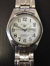 Mind numbingly dull watch for sale. Utterley tedious. Hillarys Joondalup Area Preview