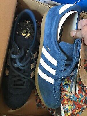 adidas koln size UK 8.5 bnibwt