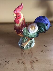 Rooster items