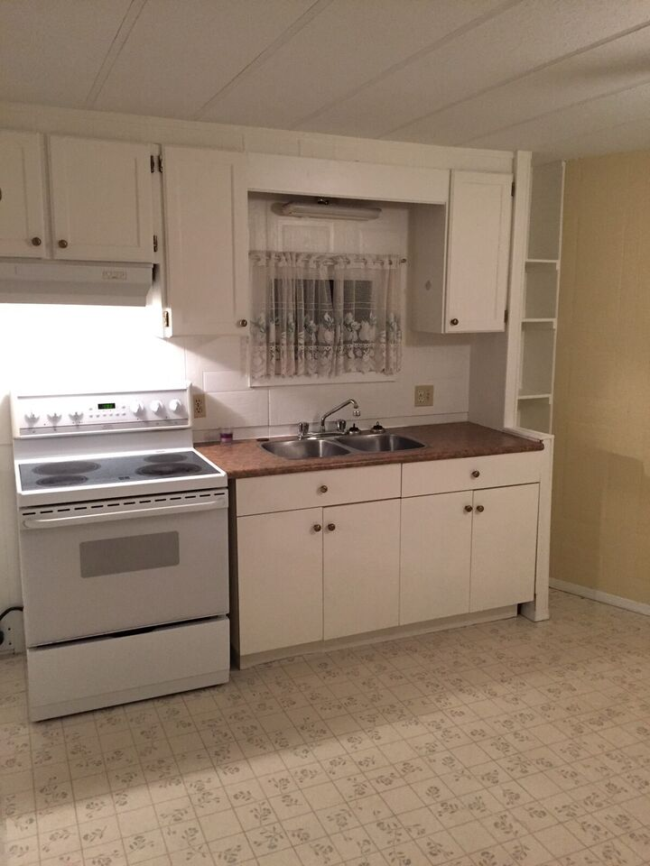 morris mb two bedroom home, affordable living