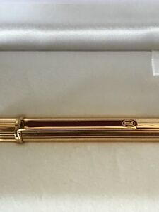Cartier Ballpoint Pen Brand New