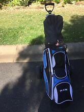 Great golf clubs Arundel Gold Coast City Preview