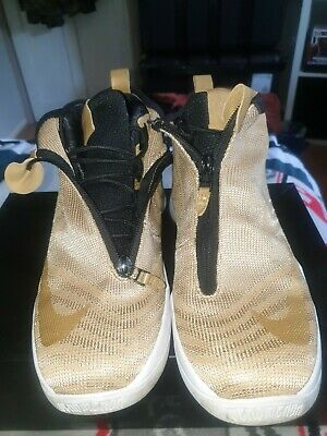 Nike Zoom Kobe Icon Jcrd trainers  uk 10