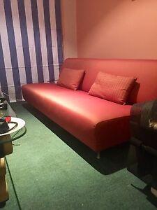 Designer L-Shaped 3 piece lounge set - Moving Sale Capalaba Brisbane South East Preview