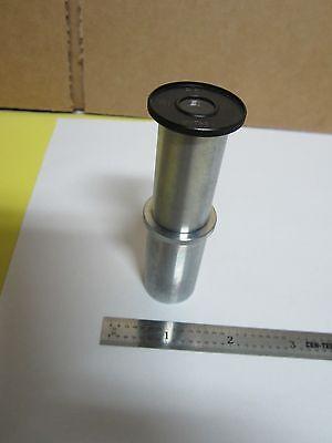 Microscope Part Eyepiece R5x Bi Metallograph Optics Bing4-33
