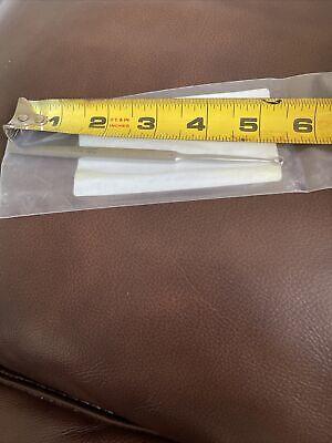 Miltex 33-16-1 Piffard Curette Narrow Size 1 Brand New Original Germany