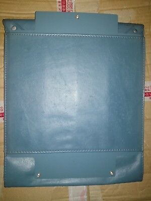 Tektronix Tools Storage Bag For Tektronix-2465b 2465a 2445b 2445 2465a