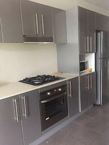 Partial furnished room with built-in wardrobe at Ryde Ryde Ryde Area Preview