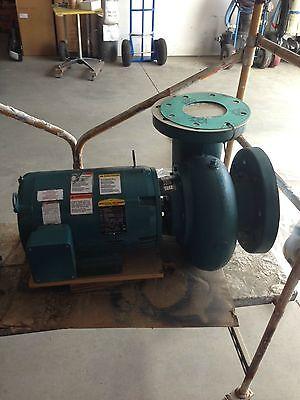Water Pump Cat Jmm3311t