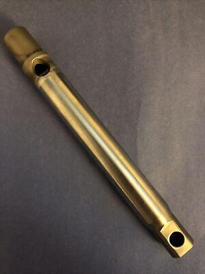 240518 Graco Pump Rod Ultra Max Ii 695795 Ultramax 7951095 Gmax 3900