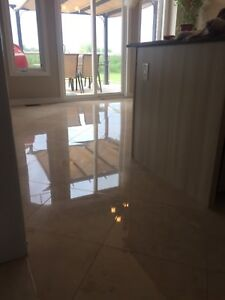 Restore your Marble with Us Today to Natural Shine!