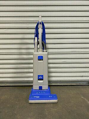 Windsor Karcher Sensor Xp15 Vacuum Cleaner