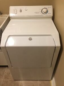 Maytag Electric Dryer