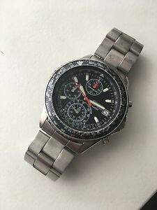 Seiko watch for sale Wollongong Wollongong Area Preview