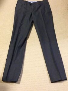 Mexx dress pants