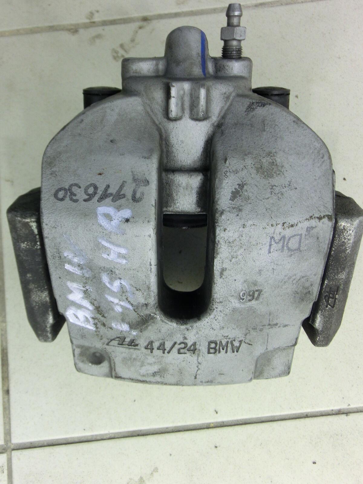 Caliper Brake Caliper Rear Right 44 24 for BMW X5 F15 M50dx 3 0d D
