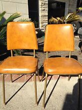 Free chairs **only one remaining** Bar Beach Newcastle Area Preview