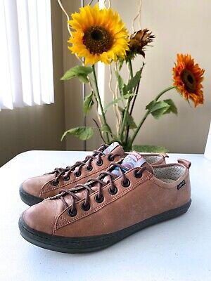 Camper Imar Leather Women's Shoes Sneakers Sz 40 / 10 US na sprzedaż  Wysyłka do Poland