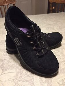 Brand new Skechers  size 6.5