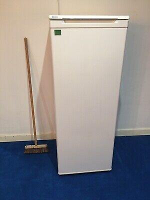 Beko 5ft free standing fridge